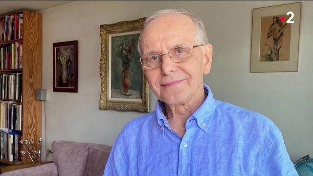 Mort d'Axel Kahn : une vie dédiée à la science