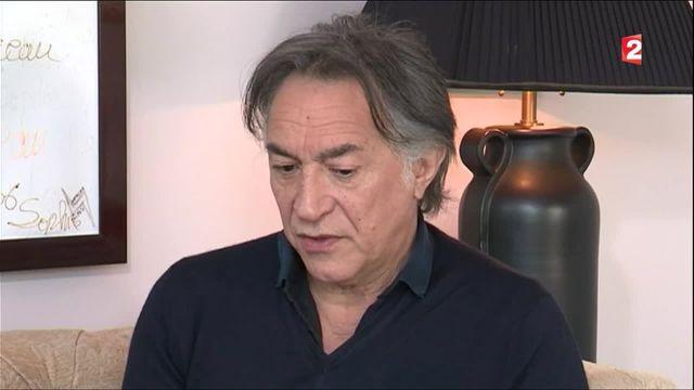 """Cinéma : """"Tout, tout de suite"""", un film qui porte à l'écran l'affaire Ilan Halimi"""