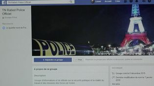 Plusieurs affaires de suspicion de violences policières, mais également une instruction en cours concernant des propos racistes de la part de policiers sur Facebook, suscitent la colère en France. Le délégué interministériel à la lutte contre le racisme réclame des sanctions et évoque un décalage entre les différentes générations de policiers. (FRANCE 2)