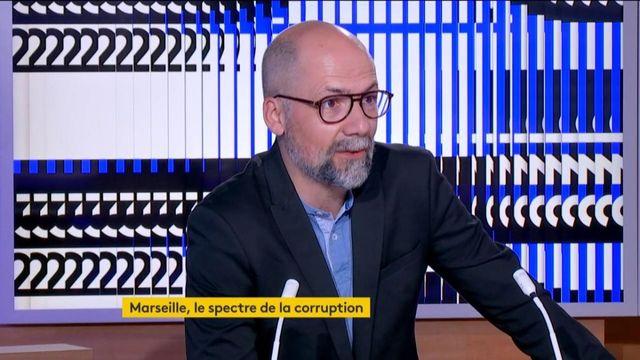 Municipales : à Marseille, de multiples soupçons de fraude
