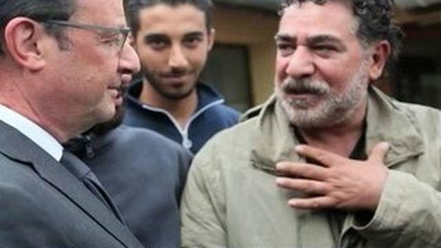 Accueil des réfugiés : 700 élus réunis à Paris, Cazeneuve répond aux interrogations