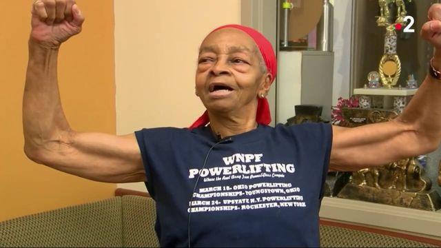 États-Unis : à 82 ans, elle met KO son cambrioleur