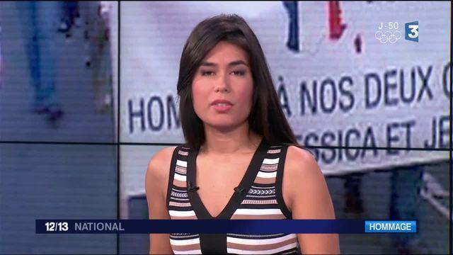 Magnanville : Larossi Abballa connaissait l'une des victimes
