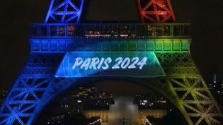 Le dépassement de budget, une tradition olympique (FRANCEINFO)