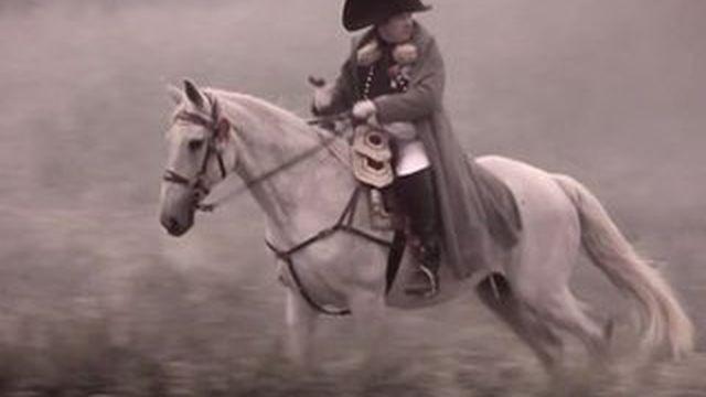 Bataille de Waterloo : le récit de la débâcle de Napoléon