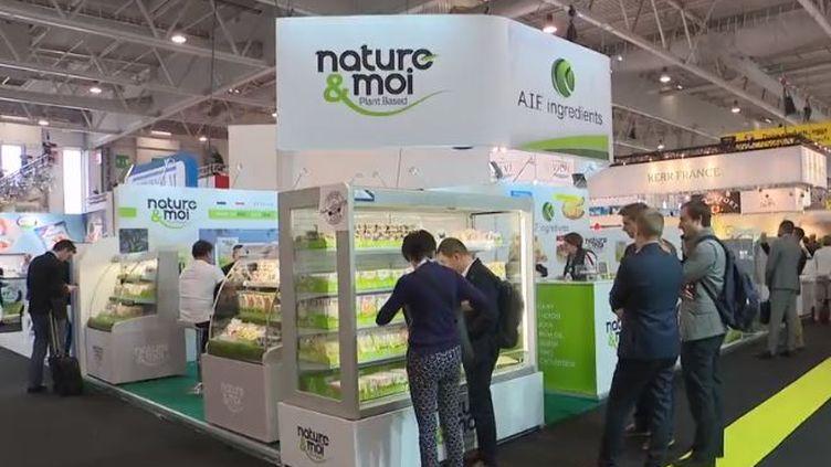 Nature & moi (France 3)