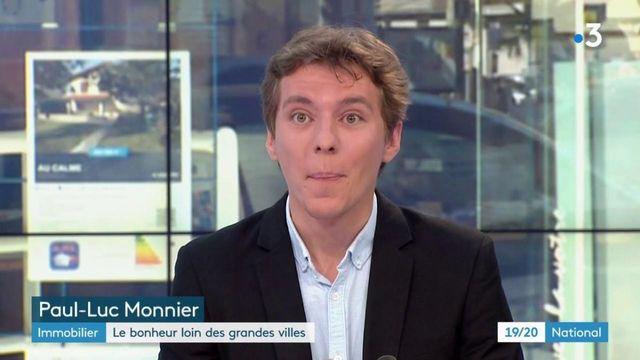 Les Français veulent se mettre au vert