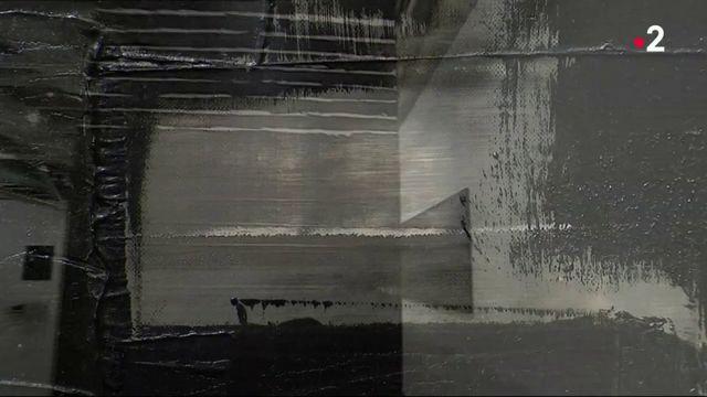 Pierre Soulages : l'art de capter la lumière du noir