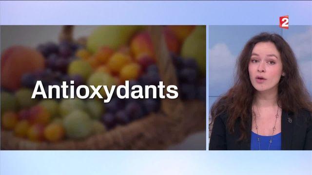 Consommation : pourquoi faut-il manger des fruits et légumes ?