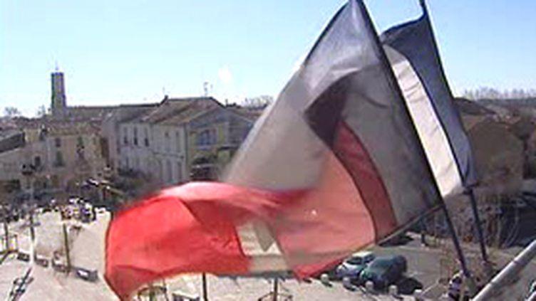 Les élections régionales ont modifié le rapport des forces entre les partis. (France 2)
