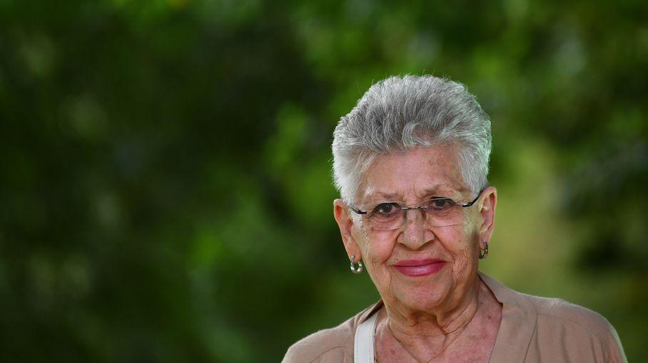 L'actrice espagnole Pilar Bardem, mère de Javier Bardem, est morte à 82 ans