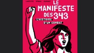 Avortement : le temps de l'illégalité raconté dans une bande-dessinée (FRANCEINFO)