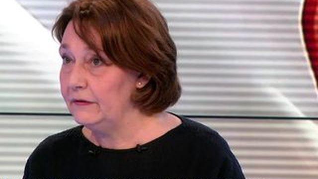 François Hollande dit regretter l'abandon de la TVA sociale