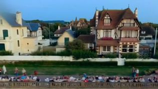 Cabourg (France 3)