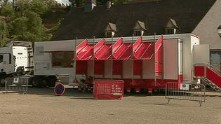 Le Mumo à Mittelwhir  (France 3 Culturebox Capture d'écran)
