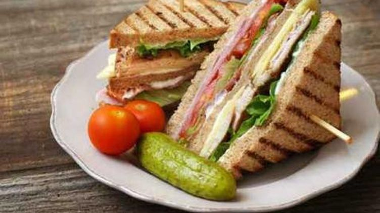 Club Sandwich (FOTOLIA)