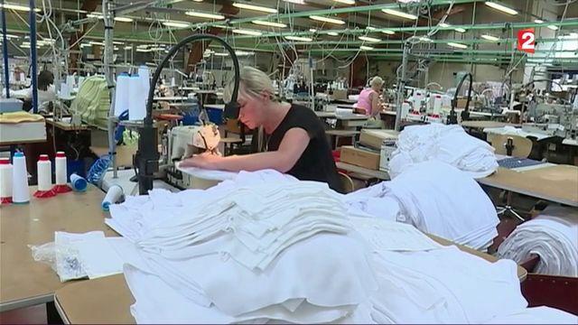 Textile : le filon de l'innovation