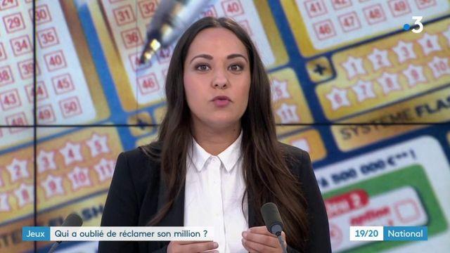 Loto : la Française des Jeux recherche un gagnant
