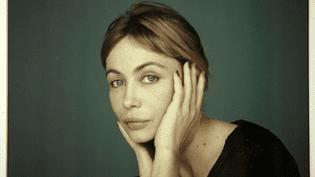 Emmanuelle Béart par Patrick Swirc  (Patrick Swirc)