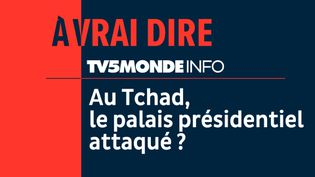 Capture d'écran  (TV5MONDE)