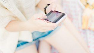 51 miliards de textos ont été échangés en France, pour le seul premier trimestre de l'année 2013. (FLICKR)