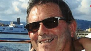 Jean Mazières et la première victime à être tombée sous les balles du terroriste Radouane Lakdim. Viticulteur à la retraite, il était très impliqué dans la vie de sa commune. (France 2)