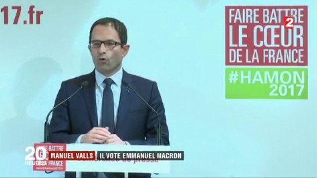 Emmanuel Macron : avec qui va-t-il pouvoir gouverner ?