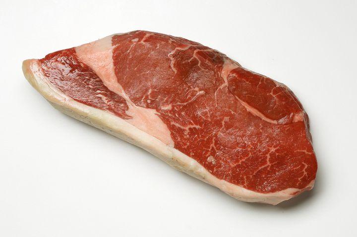 L'étiquetage OGM n'est pas obligatoire en France pour les produits d'origine animale. (NICHOLAS EVELEIGH / GETTY IMAGES)