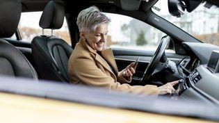 Louer une voiture pour les vacances. Quels sont vos droits et vos obligations ? (Illustration) (EMS-FORSTER-PRODUCTIONS / DIGITAL VISION / GETTY IMAGES)