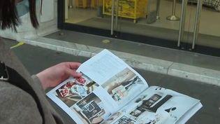 Consommation : la fin des catalogues est-elle proche ? (France 2)