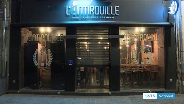 Couvre-feu : 46 millions de Français concernés