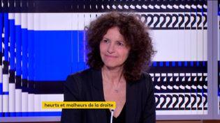 Jannick Alimi (FRANCEINFO)