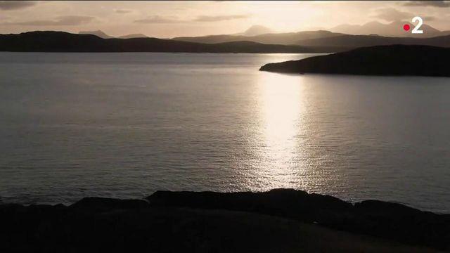 Océans : une mission pour cartographier les abysses