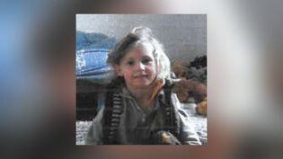 Dewi, 8 ans, a été enlevé dans les Côtes d'Armor, vendredi 30 juillet. (MINISTERE DE LA JUSTICE)