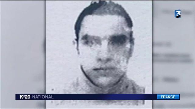 Attentat de Nice : l'assaillant s'est radicalisé très rapidement