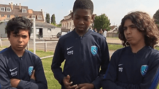 trappes (FRANCE 2)