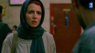 """""""La séparation"""", film d'Asghar Farhadi, sur les écrans  (Culturebox)"""