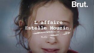 VIDEO. Affaire Mouzin : retour sur 18 années d'enquête (BRUT)