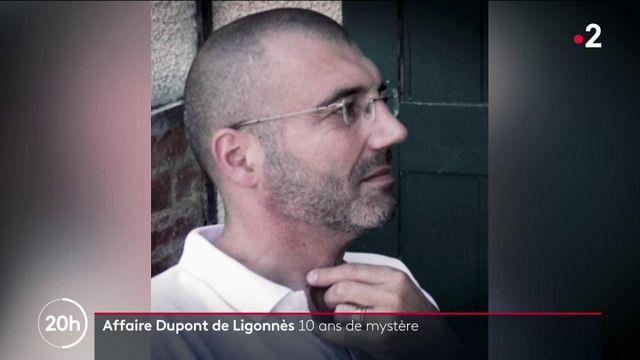Affaire Xavier Dupont de Ligonnès : 10 ans après, le mystère reste entier
