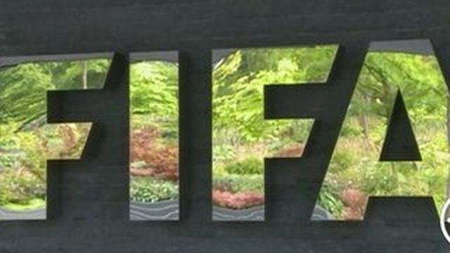 La Fifa au coeur d'un nouveau scandale de corruption