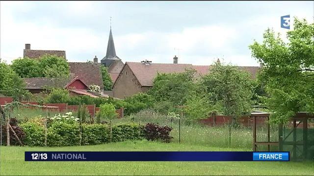 Dotations de l'État : les villages ruraux en difficulté
