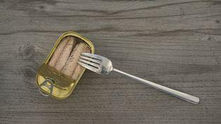 Près de la moitié des Français les plus pauvres ont du mal à se procurer une alimentation saine leur permettant de faire trois repas par jour. (MATS SILVAN / MOMENT RF / GETTY IMAGES)