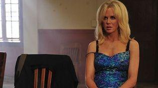 """Nicole Kidman dans """"The Paperboy"""" de Lee Daniels  (Metropolitan FilmExport)"""