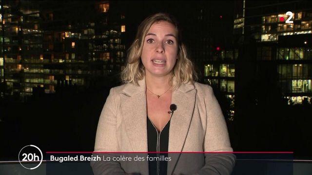 Naufrage du Bugaled Breizh : un témoignage décisif pour connaître la vérité