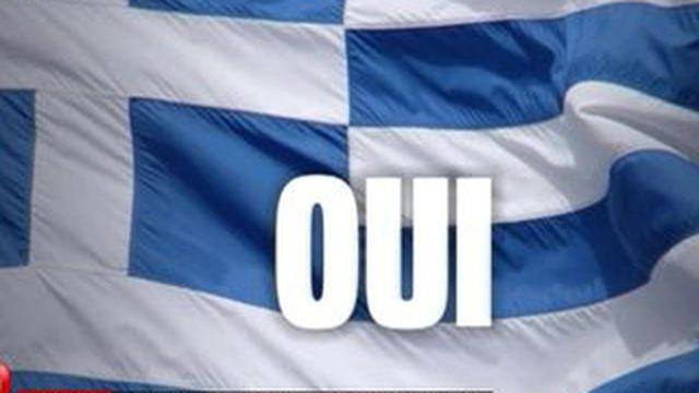 Référendum en Grèce : les hypothèses envisagées