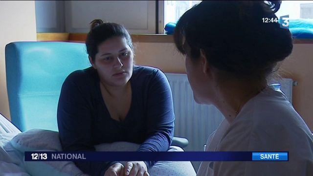 Santé : de l'homéopathie pour les femmes enceintes