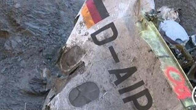 Crash de la Germanwings : Andreas Lubitz avait vu 41 médecins en cinq ans