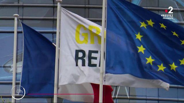 Renault : une saga française
