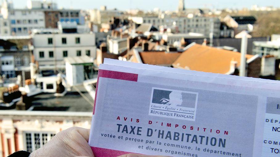 Logement : plusieurs grandes villes triplent la taxe sur les résidences secondaires