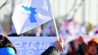 (KIM DOO-HO / AFP)